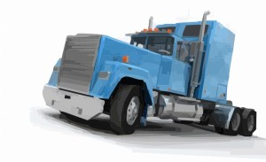 camionsolo